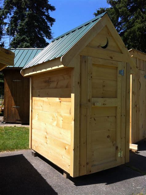 garden sheds easy dog house plans