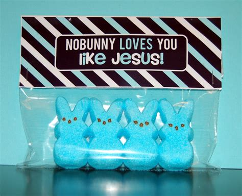 The Conversation Between Myself And Bunny Went Som 2 by Bunny Crafts Happy Home