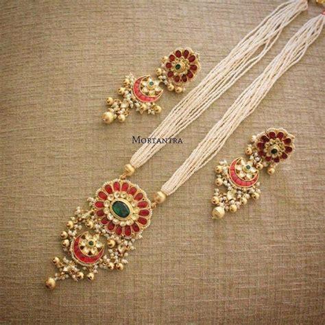 jewelry design instagram pin by r sudha on jewellery pinterest