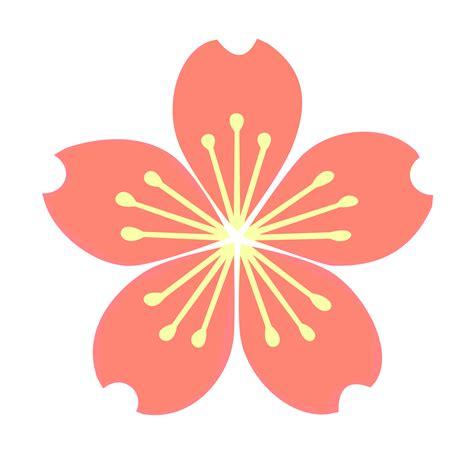 cherry blossom clip cherry blossom microsoft clipart clipart suggest