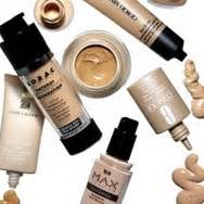 Foundation Make No 2 How To Choose The Best Foundation Makeup For Your Skin