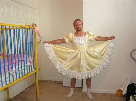 petticoat boys pt2 bigcloset topshelf petticoat punishment my son in a dress new style for