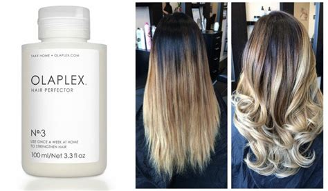 olaplex prices olaplex prices olaplex hair perfector no 3 review