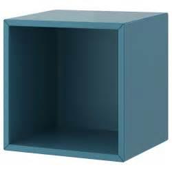ikea cube shelf ikea cube wall shelves pennsgrovehistory com