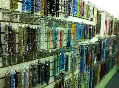 bead store baltimore true friends boutique gettysburg s only bead store