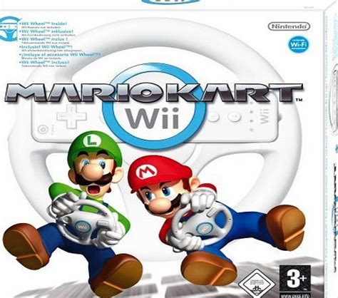 Nintendo Wii U Mario Kart 8 593 by 9 Best Technology Images On Videogames