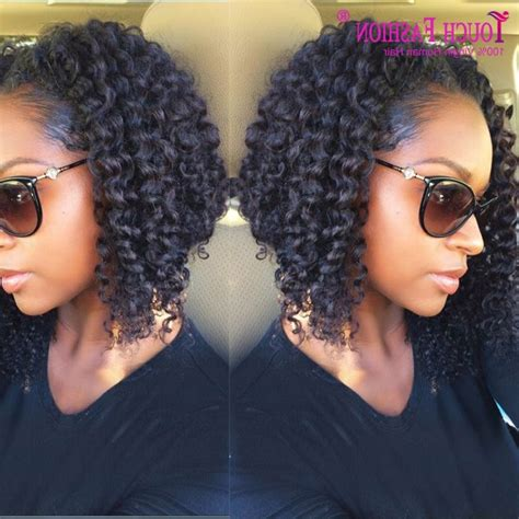 s curl styles promotion online shopping for promotional s curl black curly hairstyles 2016 best natural hairstyles for
