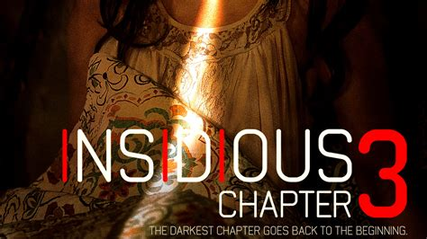 insidious movie free download utorrent insidious chapter 3 2015