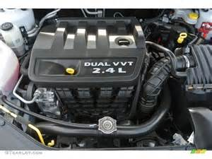2013 dodge avenger se engine photos gtcarlot