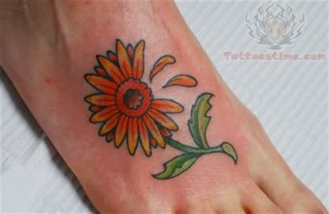 popular tattoo designs cool hippie tattoos