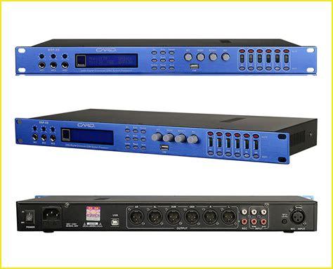 Lifier Digital 5 1 Home Theater Karaoke System Plus Murah 2 5 1 home theater speaker systems equalizer digital echo
