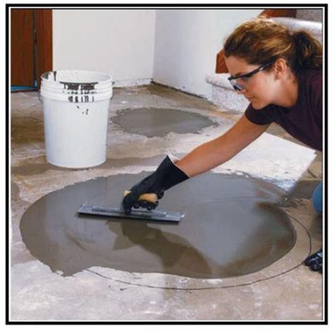 livellare pavimento livellare un pavimento piastrellato semplice e comfort