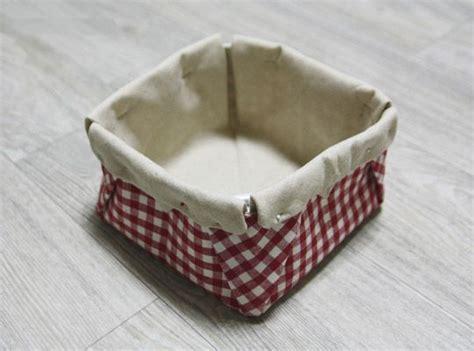 Fabric Origami Box - fabric origami box tutorial appliques