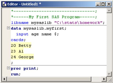 sas tutorial online video sas program tutorial intermentf over blog com