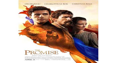 film i promise you armenian genocide film s imdb page flooded with negative