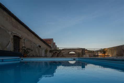 chambre d hotes bourgogne piscine chambre d h 244 tes n 176 89g2165 224 avallon yonne avallonnais