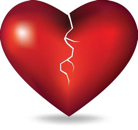 Broken Heart3 a broken