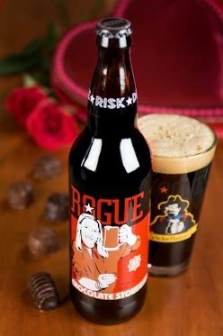 23 best rogue ales newport oregon images on pinterest
