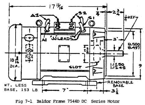 wiring a baldor electric motor diagram a free
