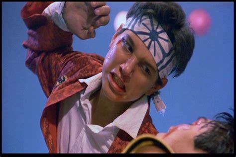 the karate kid 2 2016 starseekercom enquanto isso em 1986 beercast brasil