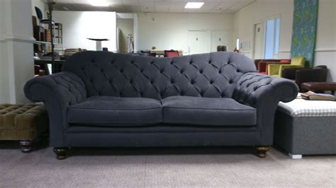 couch clearance sale sectional sofa clearance sale sectional sofa sleeper