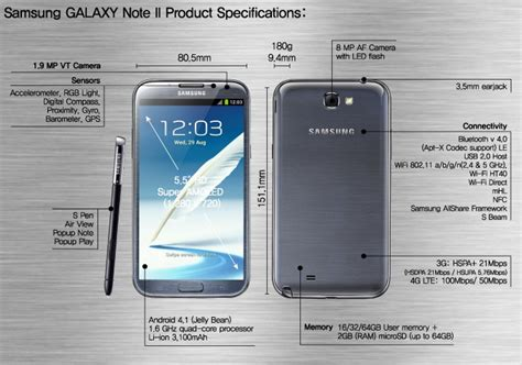 samsung galaxy note  benchmarked  ifa