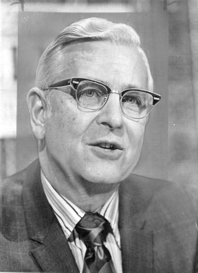 Lloyd Kilmer, 95, served America in WWII, then Omaha as