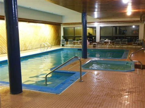 comfort inn trolley square pool picture of comfort inn trolley square rutland
