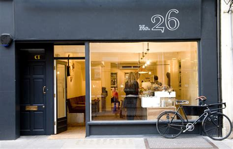 design magazine shop london your studio interviews vic from tapped packed for caf 233