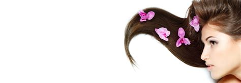 hair spa how to do hair spa at home bebeautiful