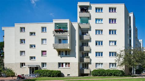 wohnungen nrw immer weniger leerstehende wohnungen in deutschland