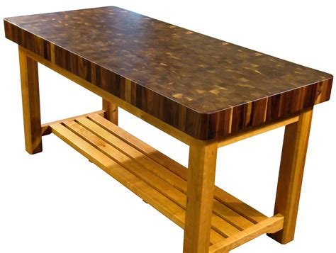 custom wood table devos custom woodworking custom wood tables with shelves