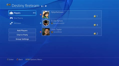 gta v ragdoll button ps4 ps4 firmware update 3 0 goes live tomorrow on september 30