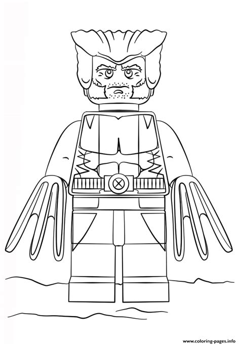 lego marvel coloring pages to print coloring pages lego superheroes