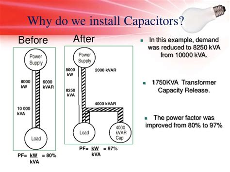 why we use inductor in series why do we use capacitors in circuits 28 images why we use resistor before led 28 images why