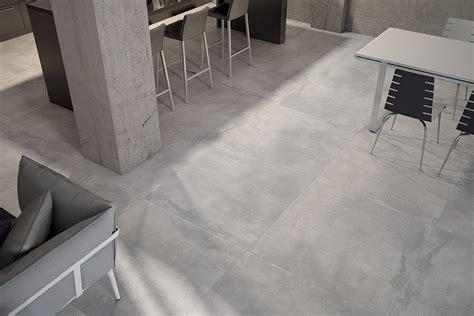 fliese cemento modern fliesen new concrete 60x60 ceramiche armonie by