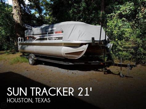 custom boat covers houston custom pontoon boats for sale