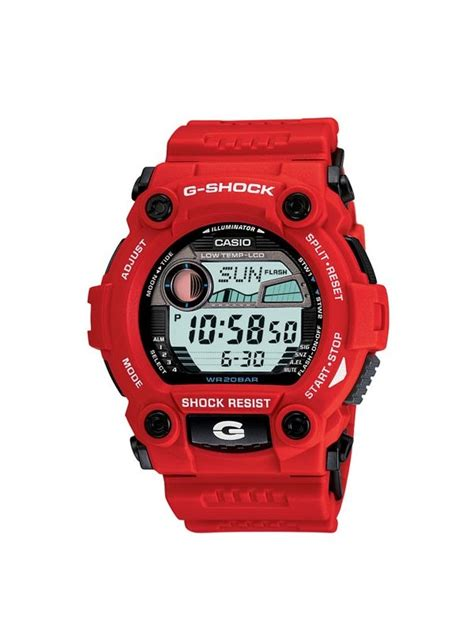 Jam Tangan Sport G Shock Redbull Black Blue Kw 16 best g shock protection images on casio watches and watches