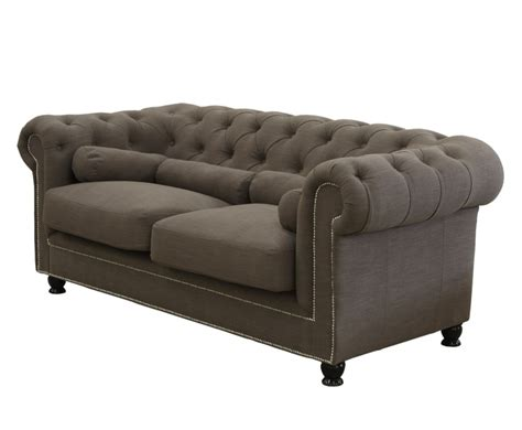 Button Back Sofas by Button Back Sofa Furniture