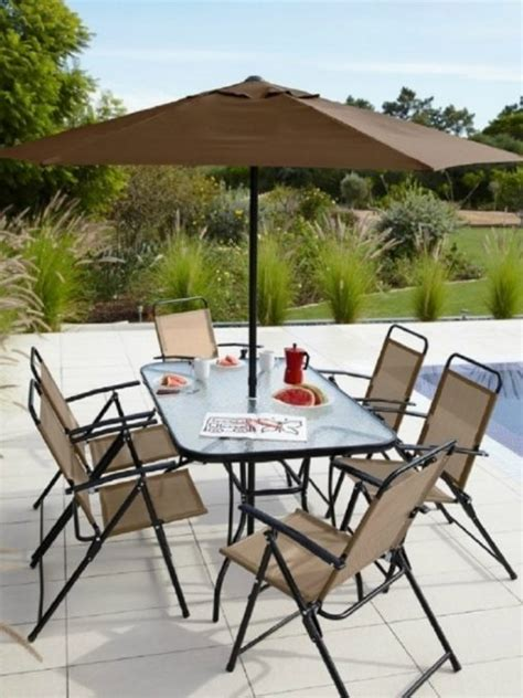 Furniture Shop Patio Chairs At Lowes Lowe S Canada Patio Loews Outdoor Furniture
