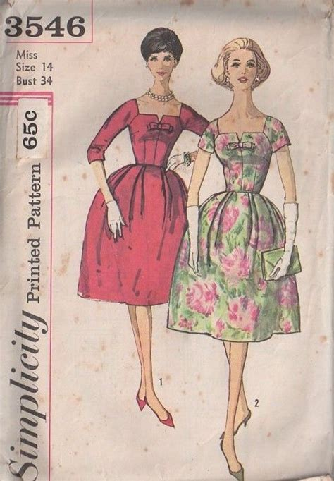 bell shaped pattern 17 best images about fashion trends of the 1960 s on