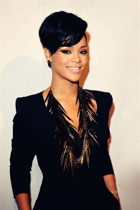 short pixie haircuts for women 2012 2013 short hairstyles 2014 short haircuts for black women 2012 2015 hairstyle for
