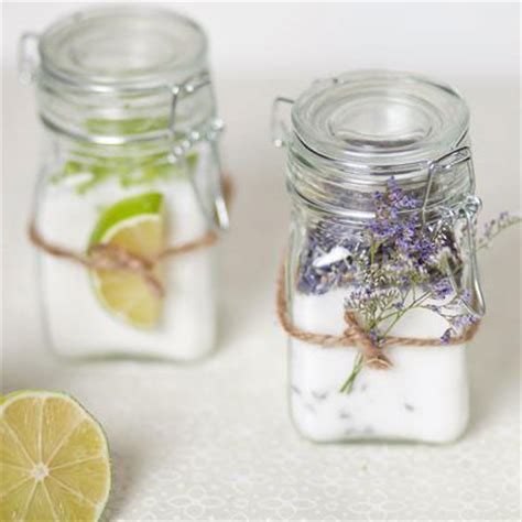 Diy Baby Shower Favors by Diy Baby Shower Favors