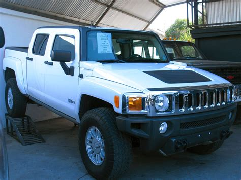 how it works cars 2010 hummer h3t free book repair manuals file hummer h3t 2010 jpg wikimedia commons