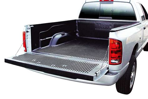 bed accessories toyota tacoma bed accessories html autos post