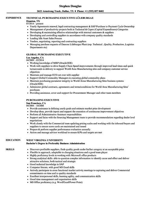 best term paper essay corp poac admin assistant coordinator