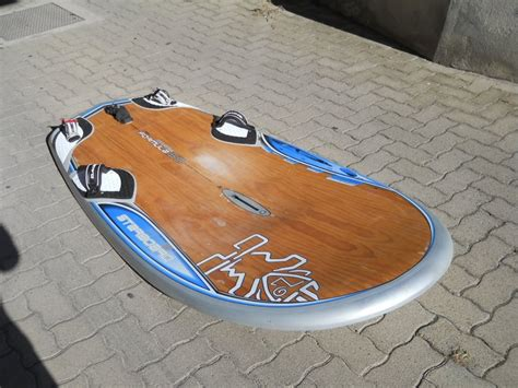 tavola windsurf usato mercatino dell usato windsurfingclub qse