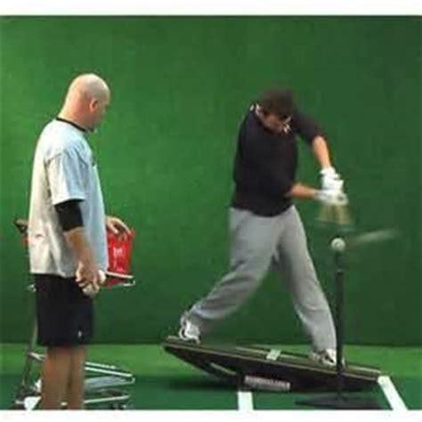 baseball swing training aids hitting training aids