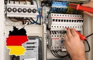 elektriker finden elektro installation alle kosten daten und fakten
