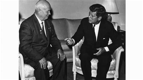 john f kennedy biography cuban missile crisis to the brink jfk and the cuban missile crisis youtube
